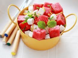 pepene+salata