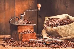 05-cafea-shutterstock_23975728_01