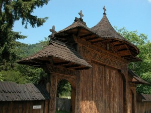 Maramures Romania 1158129055