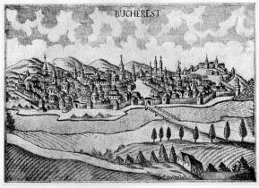 bucuresti-secolul_18