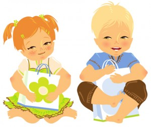 bg-cadouri-copii-orfani