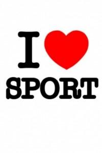 i-love-sport-t2