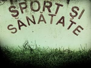 sport-si-sanatate