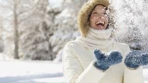 Dana-Sota-recomanda--Protectia-solara--necesara-si-iarna-