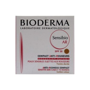 bioderma-sensibio-ar-crema-compacta-doree-spf-30-uva-16-10-g