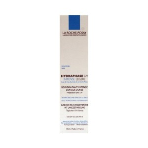 la-roche-posay-hydraphase-uv-intense-legere-50-ml