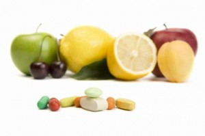 leg-acirc-turi-periculoase-alimente-vs-medicamente-18342726