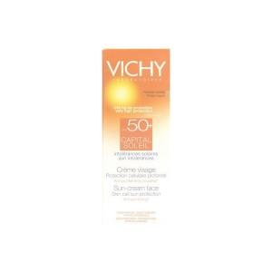 vichy-capital-soleil-crema-colorata-pentru-ten-sensibil-spf-50-50-ml