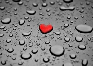 inimioara-in-ploaie