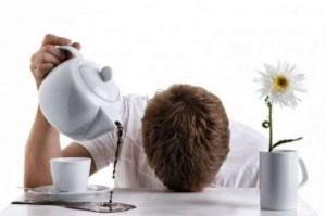 va-las-cafeaua-si-eu-merg-la-somn-noapte-buuunahhh_fd6027aa0f9889
