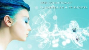 aer_conditionat